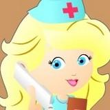 Игра Безумная Больница 3