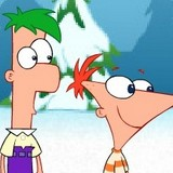 Финес и Ферб сезон 1234 2007 смотреть онлайн или