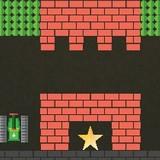 Игра Танки: Город Сражений