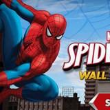 Лазить По Человек Игры Стенам Паук Они были созданы