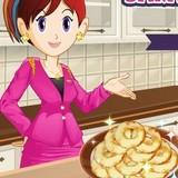 Игры для девочек кухня сары новые рецепты на русском языке онлайн бесплатно подскажите онлайн стратегию