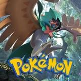 Игра Покемоны: Пазлы