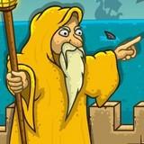 Игра Стратегия: Викинги