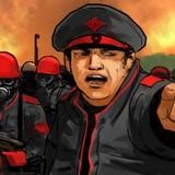 Игра Стратегия: Фронт