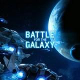 Игра Битва за Галактику