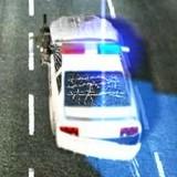 Игра Полиция: Движущая Cила