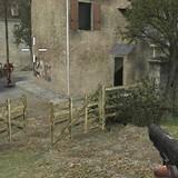 Игра Работа Снайпера
