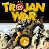 Игра Троянская Война