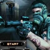 Игра Военный Командующий