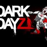 Игра Тёмные Дни Z