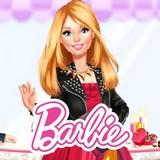 Игра Барби: Годовщина
