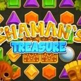Игра Сокровища Шамана