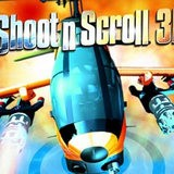 Игра Стрельба на Вертолёте 3д