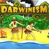 Игра Дарвинизм