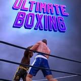 Игра Бокс: Последний Раунд