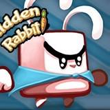Игра Спрятать Кролика