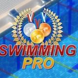 Игра Профессиональное Плавание