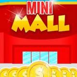 Игра Мини Торговый Центр: Миллионер