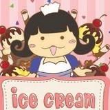 Игра Мороженое: Марафон