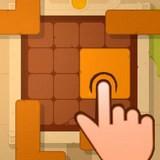 Игра Головоломка: Древние Блоки