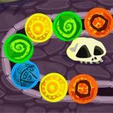 Игра Зума: Камни в Подземелье
