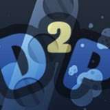 Игра Космос: Доставка на Планету