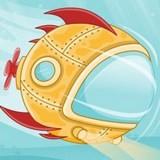 Игра Заплыв Подводной Лодки