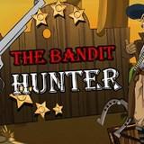 Игра Охотник на Бандитов
