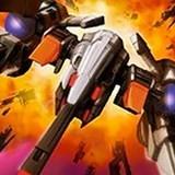 Игра Космос: Марсианские Войны