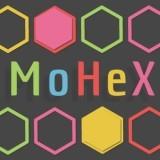 Игра MoHex: Логическая Головоломка