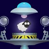 Игра Инопланетяне: Похищение Овец