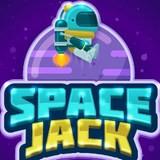 Игра Космический Джек