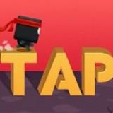 Игра Tap Tap: на Ловкость
