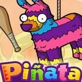 Игра Кликер: Мучитель Пиньяты