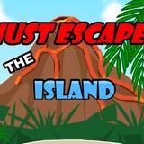 Игра Побег с Острова