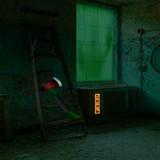 Игра Побег: Паранормальная Больница