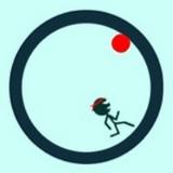 Игра Стикмен: Ментальный Мастер