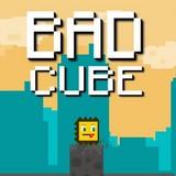Игра Плохой Кубик