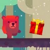 Игра Преследование Медведя
