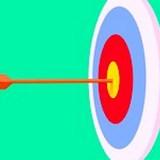 Игра Стикмен: Стрельба из Лука