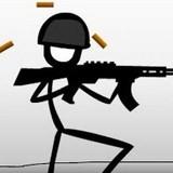 Игра Стикмен: Творческие Убийства