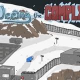 Игра Побег из Комплекса