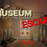 Игра Побег из Музея