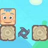 Игра Ловкая Коробка