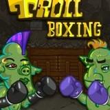 Игра Бокс Троллей