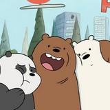 Игра Вся Правда о Медведях: Известность