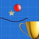 Игра Поймай Мяч 2