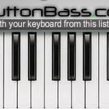 Игра Классический Пианино