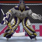 Игра Хоккей: Забей Шайбу