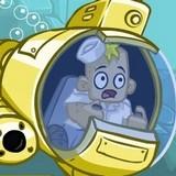 Игра Морской Охотник 2